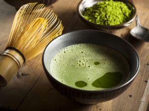 diet-nutrition_nutrition_discover-matcha-tea_2716x1810_000055981922