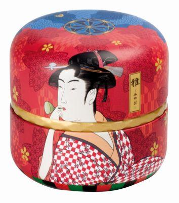 "Lata japonesa 60 grs. ""Kobuki"""