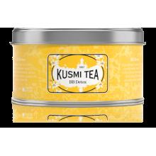 """BB Detox 125 grs. """"Kusmi tea"""""""