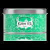 Te detox Kusmi tea
