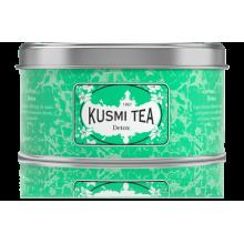 """Detox 125 grs. """"Kusmi Tea"""""""
